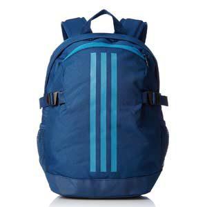 Mochila Adidas Bp Power Iv, azul