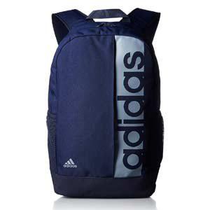 Adidas azul