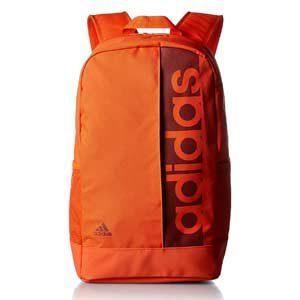 Adidas naranja