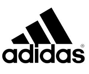 Mochilas Adidas