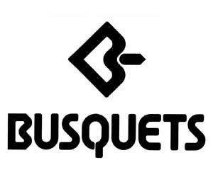 Mochilas Busquets