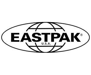 Mochilas EastPak