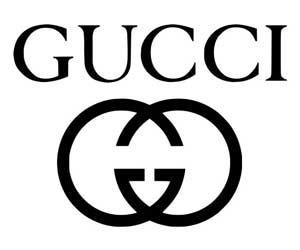 Mochilas Gucci