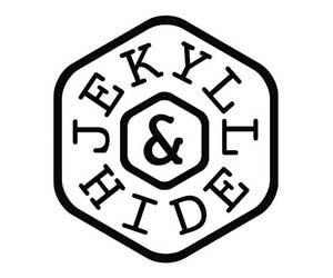 Mochilas Jekyll & Hide