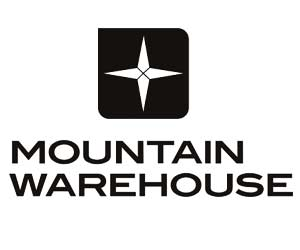 Mochilas Mountain Warehouse