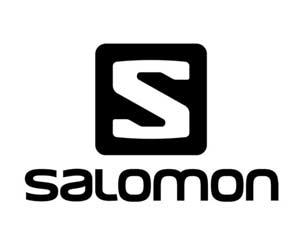 Mochilas Salomon