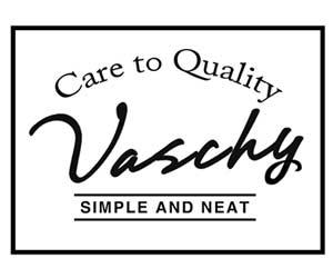 Mochilas Vaschy