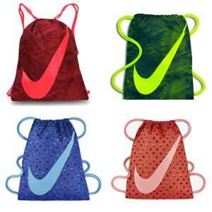 Mochila de cordones Nike Nk Gmsk