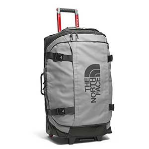 The North Face Rolling Thunder Troller