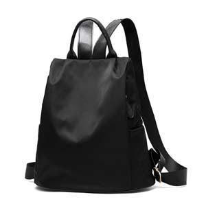 Bolso mochila de mujer WeiMay
