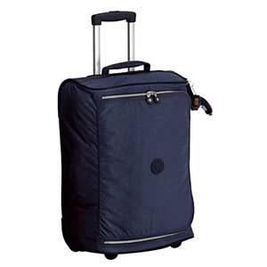 Kipling Wheeled Travel Bag Teagan