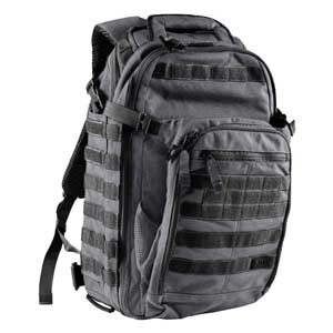 5.11 Tactical All Hazard Prime