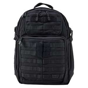 5.11 Tactical RUSH24